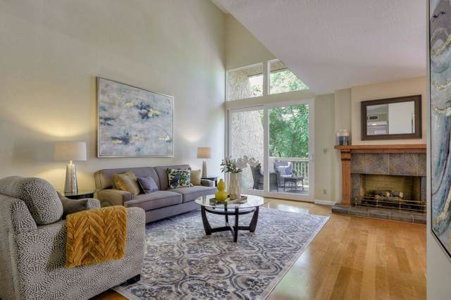 131 El Altillo, Los Gatos, CA 95032 (#ML81779686) :: The Goss Real Estate Group, Keller Williams Bay Area Estates