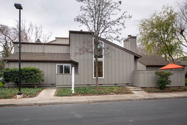 200 Willow Hill Ct, Los Gatos, CA 95032 (#ML81779687) :: The Goss Real Estate Group, Keller Williams Bay Area Estates