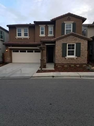 29728 Cantera Dr, Hayward, CA 94544 (#ML81779719) :: Intero Real Estate