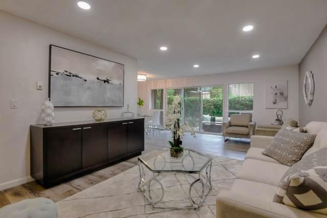 151 Buckingham Dr 209, Santa Clara, CA 95051 (#ML81779727) :: Real Estate Experts