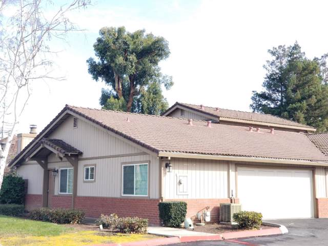 1704 Fairplace Ct, San Jose, CA 95122 (#ML81779754) :: Live Play Silicon Valley