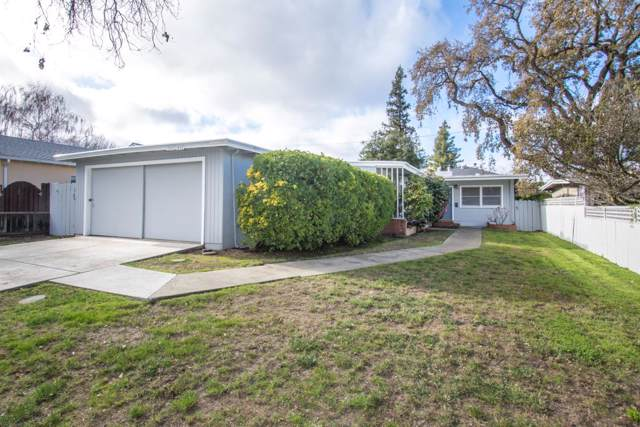 1934-1936 Woodside Rd, Redwood City, CA 94061 (#ML81779814) :: Real Estate Experts