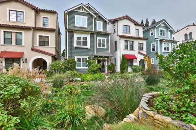 103 Savannah Loop, Mountain View, CA 94043 (#ML81779817) :: The Sean Cooper Real Estate Group