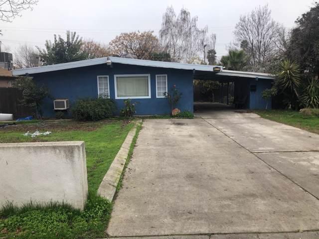 621 Placid Ln, Modesto, CA 95351 (#ML81779828) :: RE/MAX Real Estate Services
