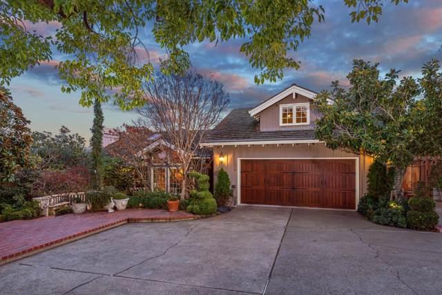 1474 Club View Ter, Los Altos, CA 94024 (#ML81779835) :: Real Estate Experts