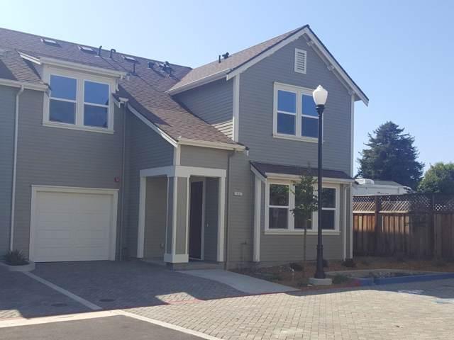 1517 Tera Ct, Capitola, CA 95010 (#ML81779858) :: Real Estate Experts