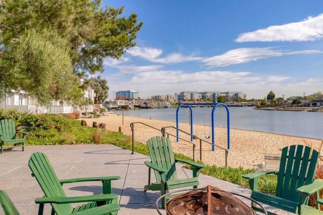 501 Starboard Dr, San Mateo, CA 94404 (#ML81779906) :: The Kulda Real Estate Group