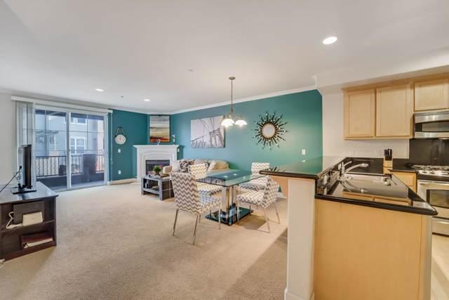 1263 Avenida Las Brisas, San Jose, CA 95131 (#ML81779936) :: The Goss Real Estate Group, Keller Williams Bay Area Estates