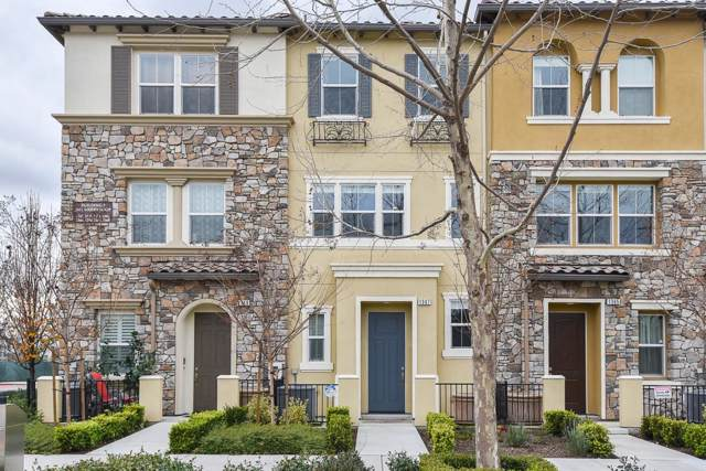 1367 Merry Loop, Milpitas, CA 95035 (#ML81779986) :: Live Play Silicon Valley