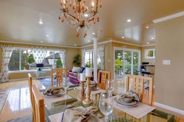 256 Upland Rd, Redwood City, CA 94062 (#ML81779988) :: Real Estate Experts