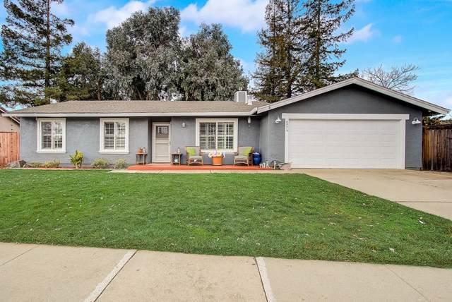 6974 Avenida Rotella, San Jose, CA 95139 (#ML81780031) :: Live Play Silicon Valley