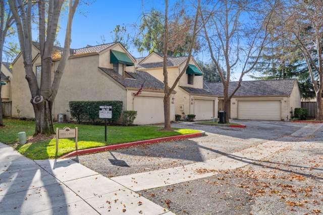 5529 Makati Cir, San Jose, CA 95123 (#ML81780049) :: The Goss Real Estate Group, Keller Williams Bay Area Estates