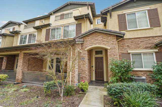 2874 Paseo Ln, San Jose, CA 95124 (#ML81780069) :: Real Estate Experts