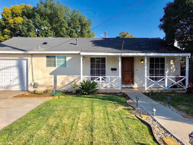 490 Macarthur Ave, San Jose, CA 95128 (#ML81780080) :: Real Estate Experts
