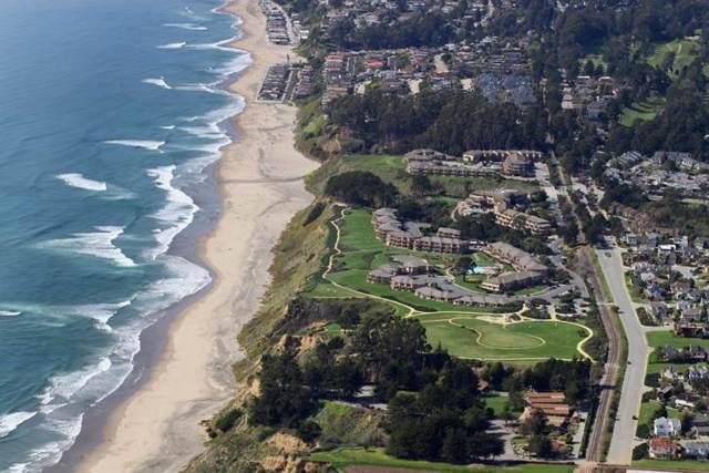 402 Seascape Resort Dr 402, Aptos, CA 95003 (#ML81780086) :: Real Estate Experts