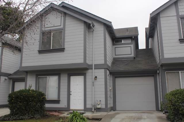 1044 Owsley Ave, San Jose, CA 95122 (#ML81780093) :: Live Play Silicon Valley