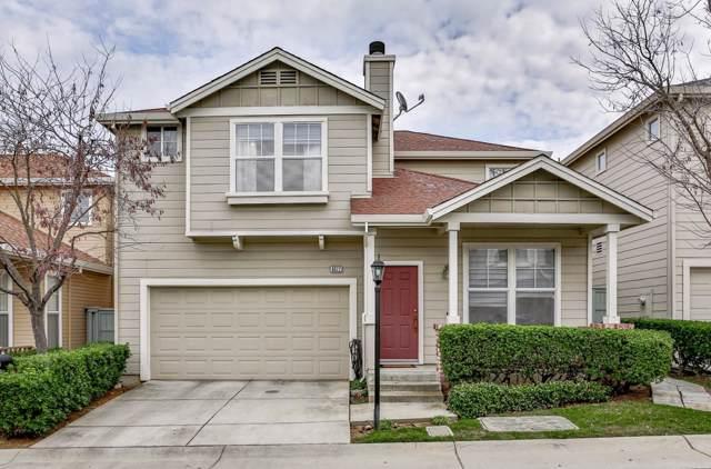 6022 Gypsy Moth Place, San Jose, CA 95123 (#ML81780107) :: The Goss Real Estate Group, Keller Williams Bay Area Estates