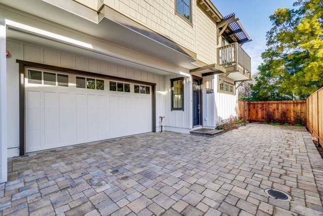 1027 Middlefield Rd, Palo Alto, CA 94301 (#ML81780108) :: Real Estate Experts