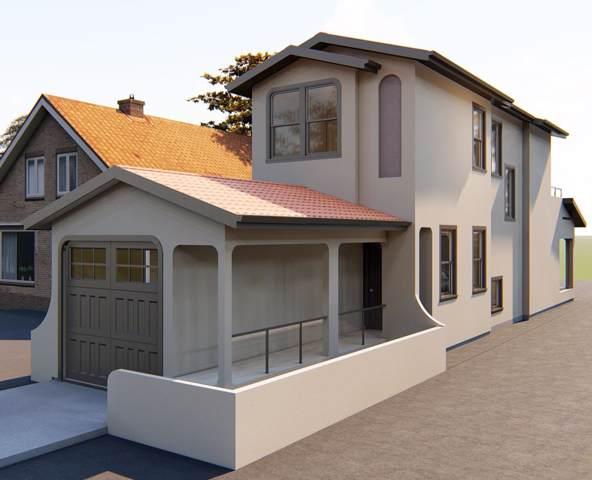 123 Fair Oaks, Mountain View, CA 94040 (#ML81780136) :: The Goss Real Estate Group, Keller Williams Bay Area Estates