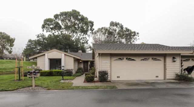 7367 Via Montecitos, San Jose, CA 95135 (#ML81780151) :: Strock Real Estate
