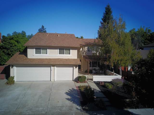 75 Stratford Pl, Gilroy, CA 95020 (#ML81780197) :: Live Play Silicon Valley