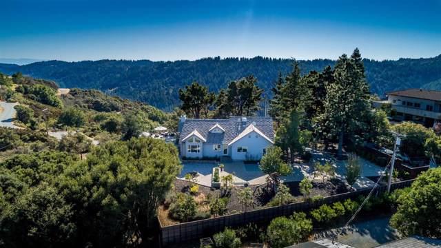 17074 Bohlman Rd, Saratoga, CA 95070 (#ML81780212) :: Real Estate Experts