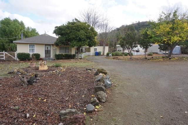 1250 W Edmundson Ave, Morgan Hill, CA 95037 (#ML81780259) :: The Goss Real Estate Group, Keller Williams Bay Area Estates