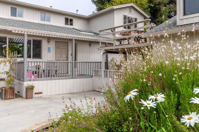 1839 Alice St, Santa Cruz, CA 95062 (#ML81780286) :: Real Estate Experts