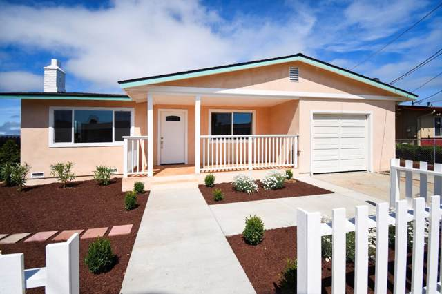 1473 Soto St, Seaside, CA 93955 (#ML81780305) :: Alex Brant Properties