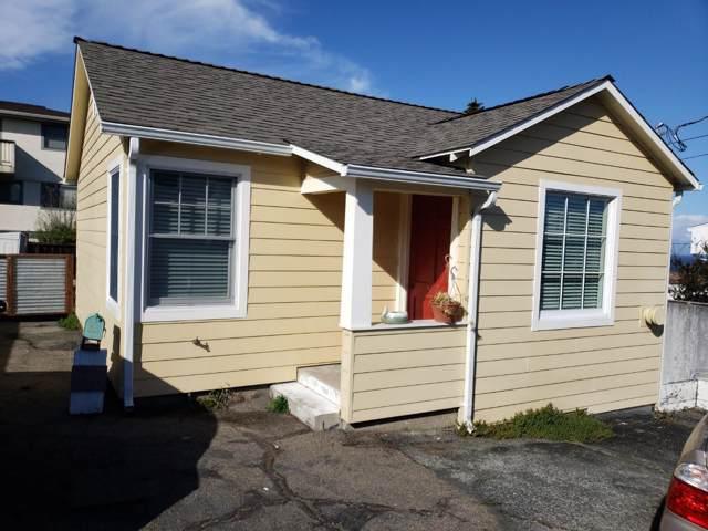 660 Prescott Ave, Monterey, CA 93940 (#ML81780333) :: Strock Real Estate