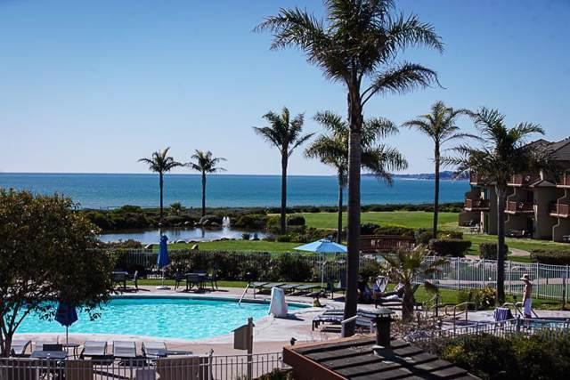 521 Seascape Resort Dr, Aptos, CA 95003 (#ML81780376) :: Strock Real Estate
