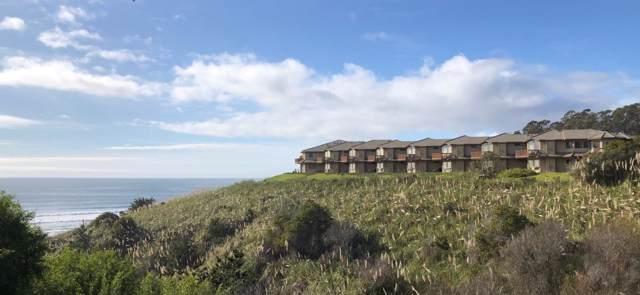 81 Seascape Resort Dr, Aptos, CA 95003 (#ML81780506) :: Strock Real Estate