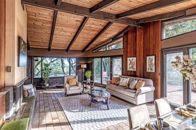 22125 Regnart Rd, Cupertino, CA 95014 (#ML81780547) :: The Sean Cooper Real Estate Group