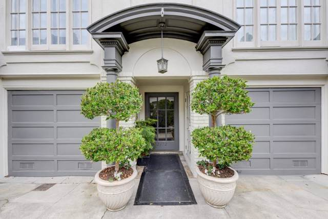 2472 Vallejo St, San Francisco, CA 94123 (#ML81780740) :: The Goss Real Estate Group, Keller Williams Bay Area Estates