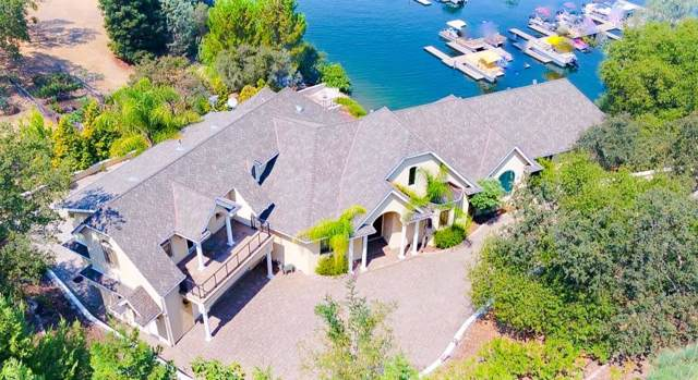 14890 Lakefront Dr, Jamestown, CA 95327 (#ML81780784) :: RE/MAX Real Estate Services