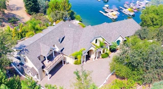 14890 Lakefront Dr, Jamestown, CA 95327 (#ML81780784) :: Strock Real Estate