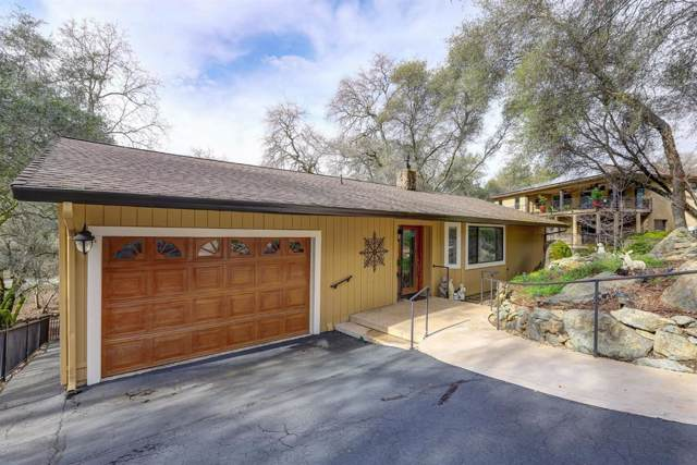 14149 Pepperwood Dr, Penn Valley, CA 95946 (#ML81780839) :: RE/MAX Real Estate Services