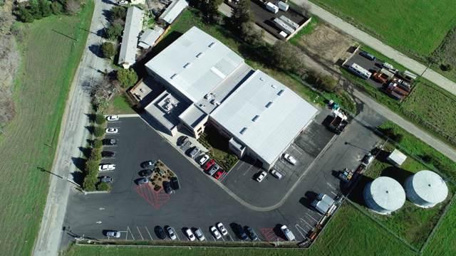800 Salinas Rd, San Juan Bautista, CA 95045 (#ML81780871) :: RE/MAX Real Estate Services