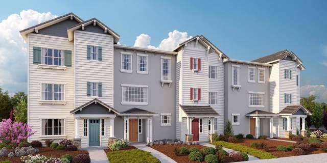 327 Pear Tree Ter, Napa, CA 94558 (#ML81780912) :: The Kulda Real Estate Group