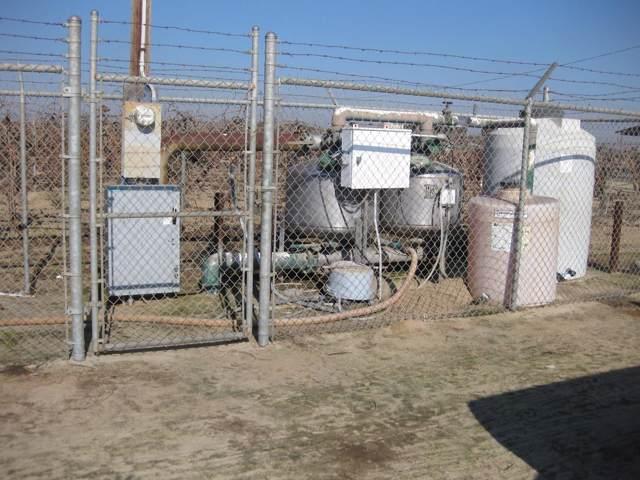 15763 S Temperance, Selma, CA 93662 (#ML81780946) :: Intero Real Estate