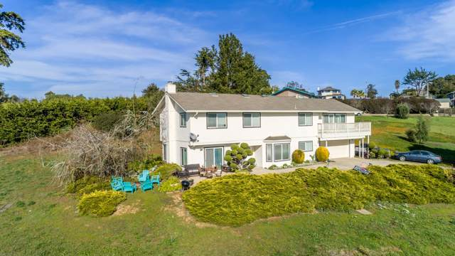 230 Harms Way, Watsonville, CA 95076 (#ML81780996) :: Intero Real Estate