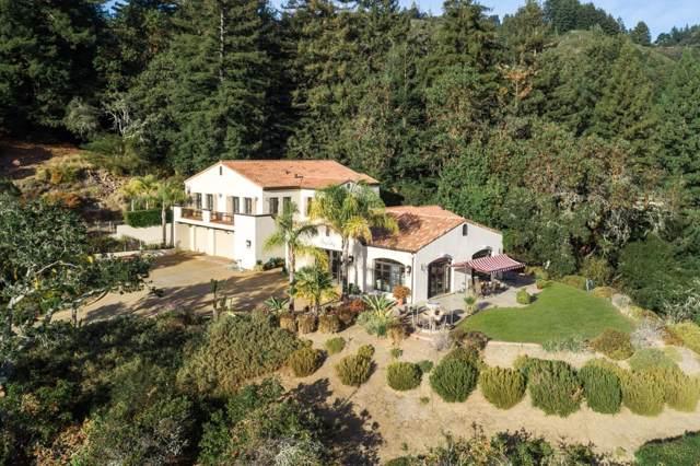 3030 Pleasant Valley Rd, Aptos, CA 95003 (#ML81781100) :: RE/MAX Real Estate Services