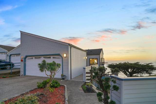 215 Roberts Rd, Pacifica, CA 94044 (#ML81781719) :: RE/MAX Real Estate Services