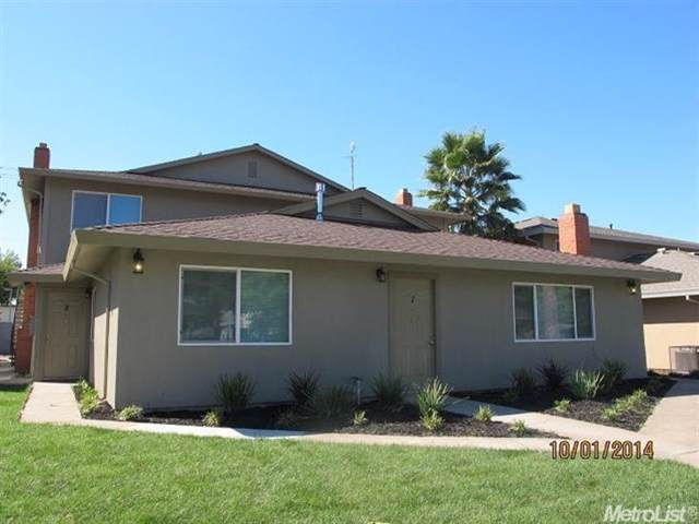 2812 Norcade Cir, Sacramento, CA 95826 (#ML81781744) :: The Kulda Real Estate Group