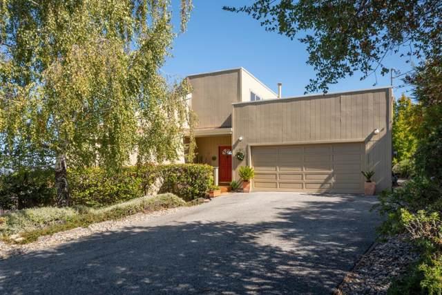 579 Hillside Rd, Redwood City, CA 94062 (#ML81781756) :: Real Estate Experts