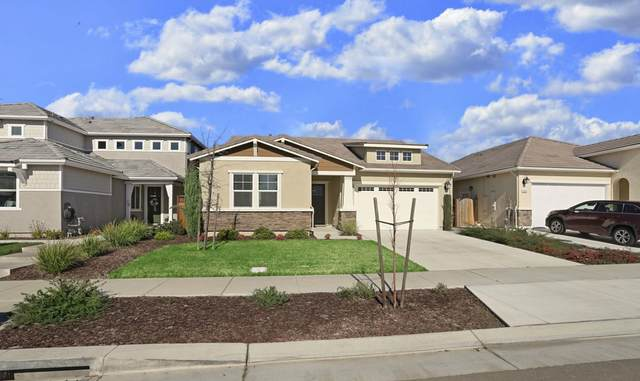 1821 Balsam Ct, Lathrop, CA 95330 (#ML81781830) :: Live Play Silicon Valley