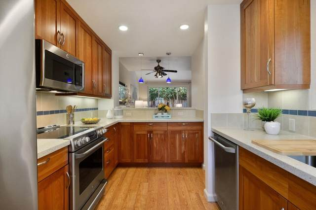 431 Medoc Ct, Mountain View, CA 94043 (#ML81782437) :: RE/MAX Real Estate Services