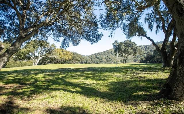 8380 Monterra Views, Monterey, CA 93940 (#ML81782485) :: RE/MAX Real Estate Services