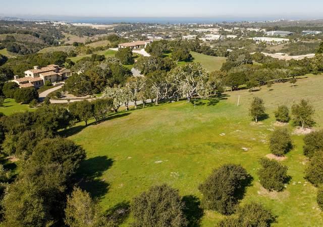 8360 Monterra Views, Monterey, CA 93940 (#ML81782504) :: RE/MAX Real Estate Services