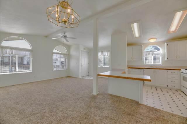 1220 Tasman Dr 7, Sunnyvale, CA 94089 (#ML81782585) :: The Goss Real Estate Group, Keller Williams Bay Area Estates